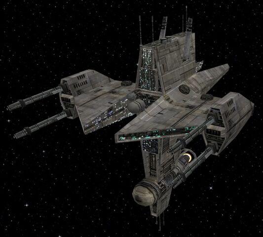 File:Vengeance frigate.jpg