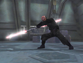 BF2maul.png