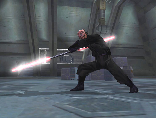 File:BF2maul.png