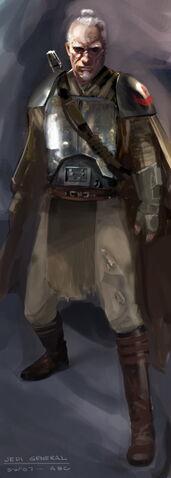 File:Character Kota 03.jpg