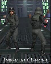 ImperialOfficer