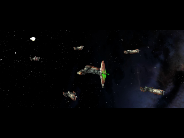 File:Attack of the Old Republic.PNG