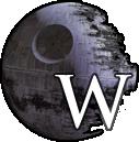 File:Wookiee-shrinkable.png