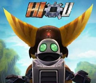 File:HiQu.jpg