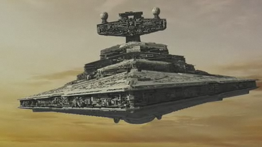 File:Forceunleashedstardestroyer.png