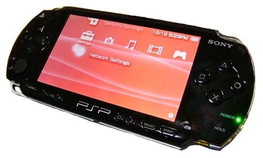 File:PlayStation Portable.jpg