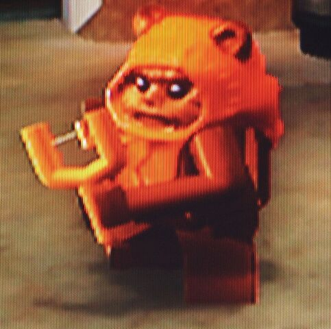 File:Legowicket.JPG