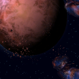 File:Space planet eriadu 01.png