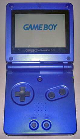 File:Game Boy Advance SP.jpg