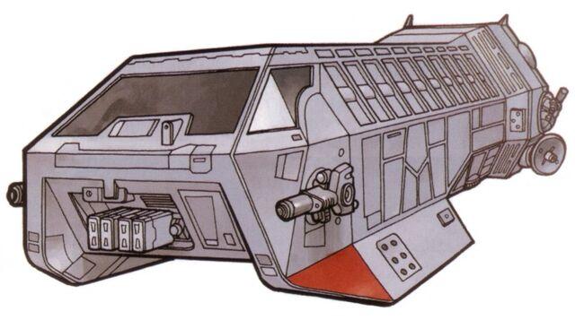 File:Gamma-class assault shuttle SotG.jpg