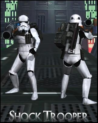 File:ShockTrooper.jpg