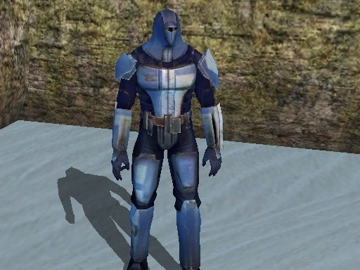 File:Mandalorian assault armor blue.jpg