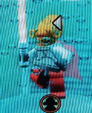 Legomoncalcustom