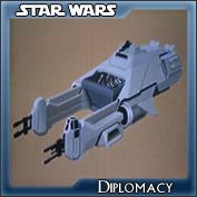 ArmoredPersonnelCarrier