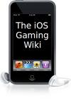 Iosgamingwiki