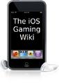Thumbnail for version as of 18:36, September 28, 2011