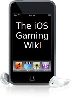 File:Iosgamingwiki.png