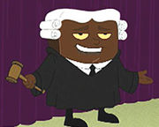 File:Judge Fudge.jpg