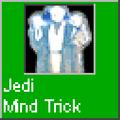 JediMindTrick.png