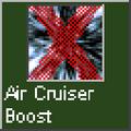 AirCruiserBoostNo.png