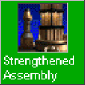 StrengthenedAssembly.png