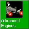 AdvancedEngines.png