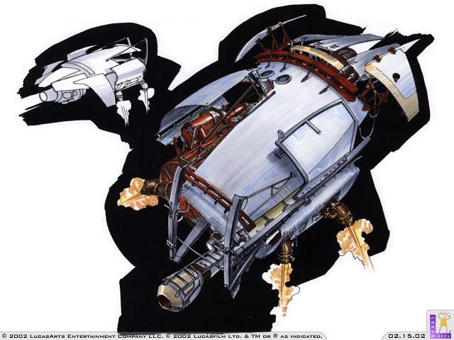 File:Wookiee air cruiser art.jpg