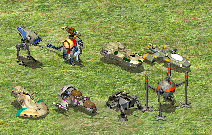 File:All mech destroyers.PNG