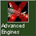 AdvancedEnginesNo.png