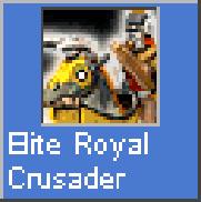 EliteRoyalCrusader icon