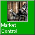 MarketControl.png