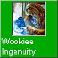 WookieeIngenuity.png