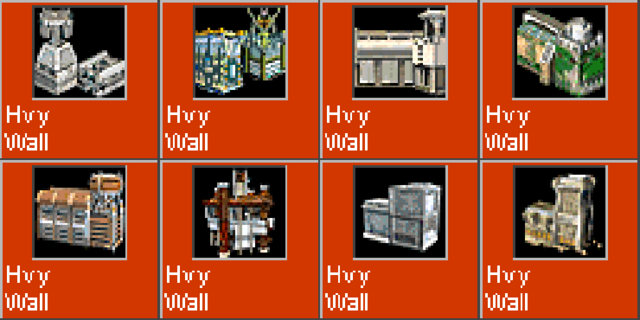 File:HvyWall icons.png