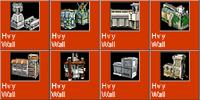 Hvy Wall
