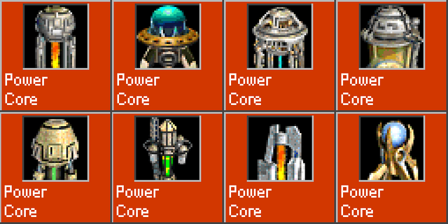 File:PowerCore icons.png