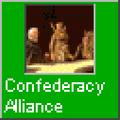 ConfederacyAlliance.png