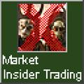 MarketInsiderTradingNo.png