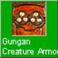 GunganCreatureArmor.png