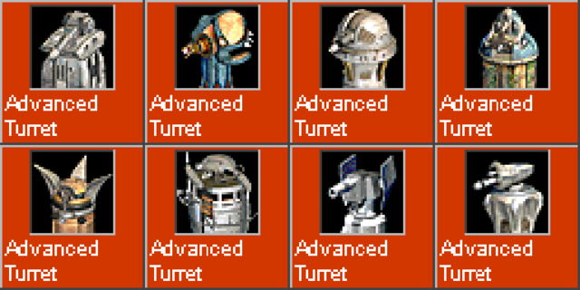 File:AdvancedTurret icons.png