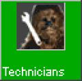Technicians.png