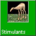 Stimulants.png