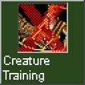 CreatureTrainingNo.png