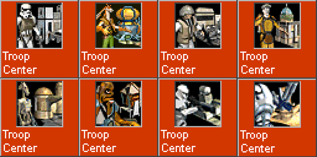 File:TroopCenter icons.png