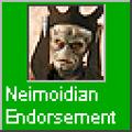 NeimoidianEndorsement.png