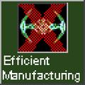 EfficientManufacturingNo.png