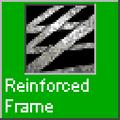 ReinforcedFrame.png