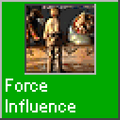 ForceInfluence.png
