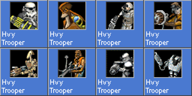 File:HvyTrooper icons.png