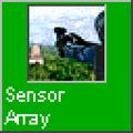 SensorArray.png