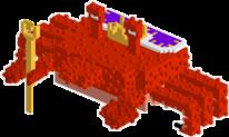 File:KingCrab.png